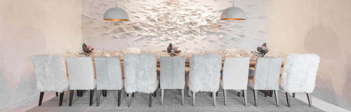 diffa-dining-by-design-crateandbarrel2