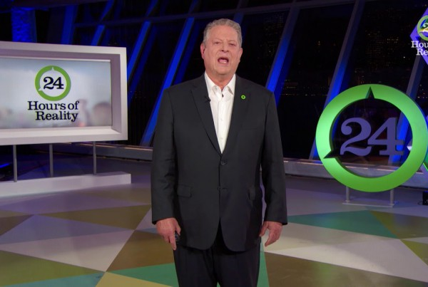 AlGore_24HoursofReality